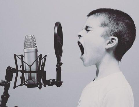 Laboratorio Musicale per Bambini